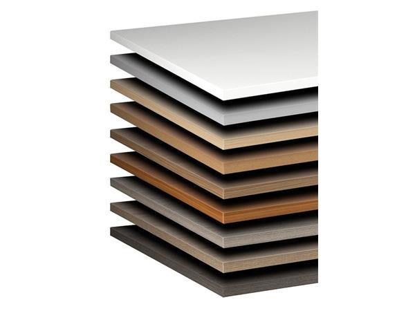 Bureauset Raya's (zit-sta model) inclusief blad